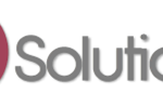 Logo LaSolutions