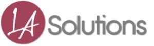 Logo LaSolutions