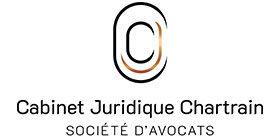 CABINET JURIDIQUE CHARTRAIN