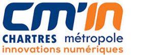 cmin-logo