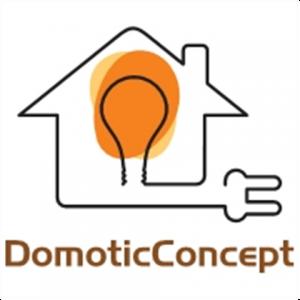 domotic-concept-2
