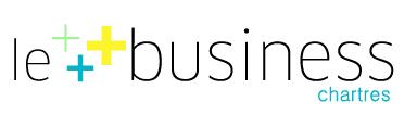 le + business Club d'affaires de Chartres – développer son réseau en Eure-et-Loir