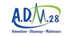 SOCIETE A.D.M.28