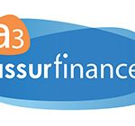 thumbnail-assurfinance