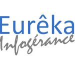 thumbnail-eureka