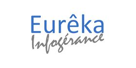 EUREKA INFOGERANCE