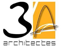 3A-logo-min