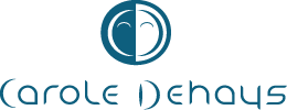 CaroleDehays-Logo_260x100