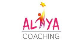 ALIYA COACHING