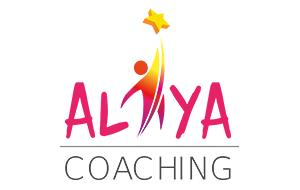 aliya2