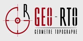 GEO-RTO