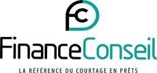 logo finance