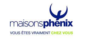 MAISON PHOENIX