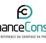 finance-conseil-280x140