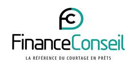 FINANCE CONSEIL