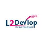 L2 DEVLOP_FOND BLEU_SANS TEXTE