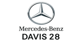GROUPE MET Mercedes
