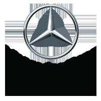 logo-MB-+-DAVIS-28-blanc