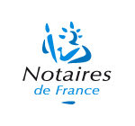 notaire-280x140